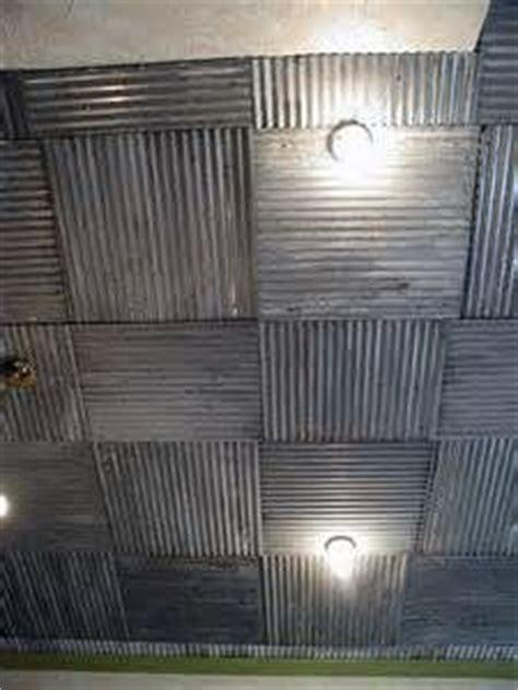 corrugated tin headboard diy corrugated metal headboard corrugated metal metal