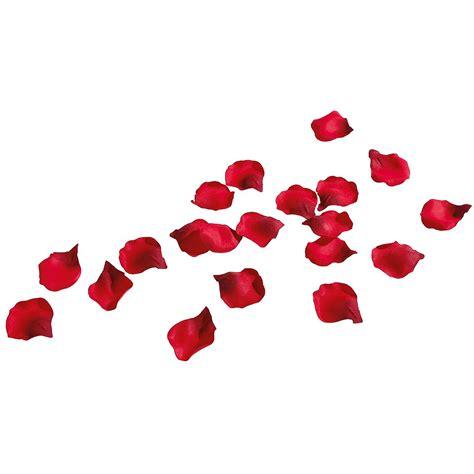 agréable Decoration Petale De Rose #3: 425_384_00-1-0-02.jpg