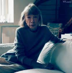 Vanity Fair Outlet Wiki V F Portrait Joan Didion Daily Hitchens