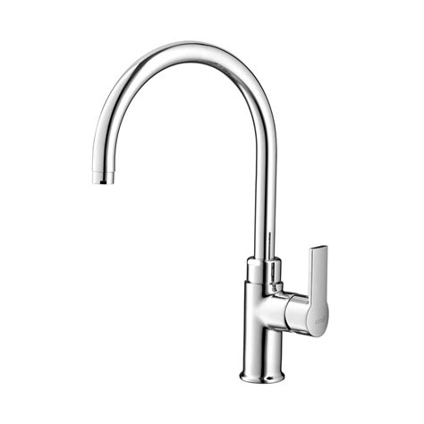 low pressure in kitchen faucet 100 low water pressure in kitchen faucet satin