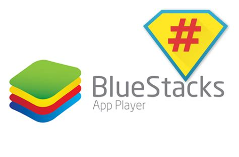 bluestacks marshmallow rooted samsung galaxy j7 vj700mubu2bpk4 stock rom android 6 0 1