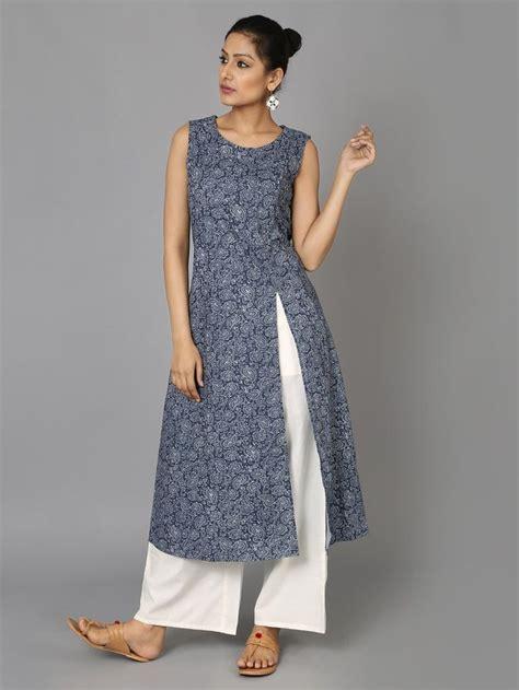 kurtas pattern 1290 best kurtas images on pinterest indian dresses