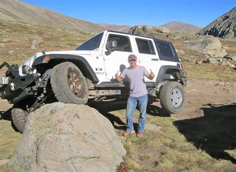Best Jeep Trails In Colorado 49 Best Images About Road Trails On Park