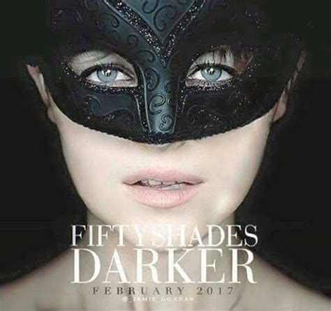 fifty shades darker le film 1159 best fifty shades of grey le film images on