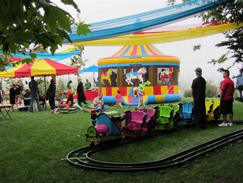 swings and things birthday party 15 best carnival birthday party ideas birthday inspire