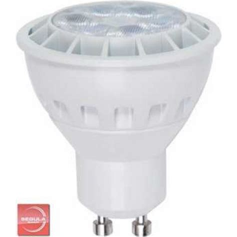 led len gu10 gu10 led l dimbaar top led len dimbaar mr review led