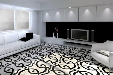 pavimento marmo bianco e nero pavimento bianco e nero la da letto di barbara