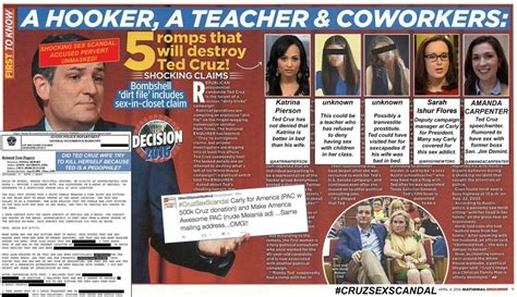 The National Enquirer Uncovers Explosive Claims About Smith She Hardly Ate Just Smoked Cocaine And Drank Fruit Juice by National Enquirer Cover Story Breaker Of Politicians