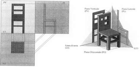 proiezione ortogonale sedia proiezione ortogonale sedia 28 images calculate bmi