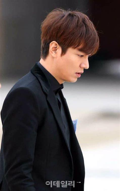 biography of d korean actor lee min ho 514 best lee min ho images on pinterest drama korea
