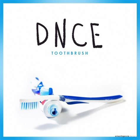 dnce toothbrush music video premiere toothbrush by dnce all noise