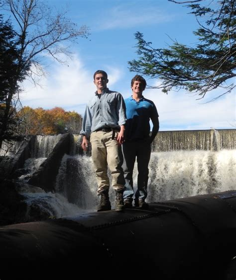 new listing aims to bring new life to grand avenue arts maine firm aims to bring new life to old dams business