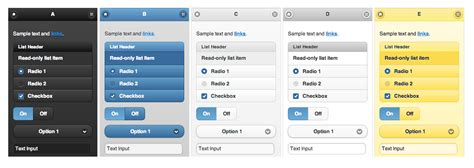 design app jquery mobile how to improve speed of your mobile web application