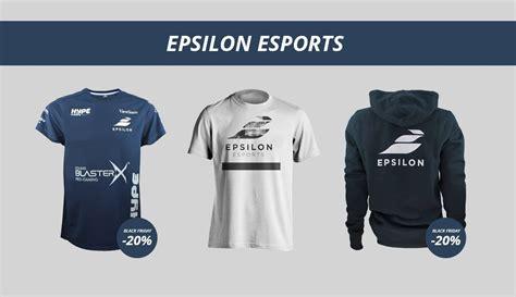 Hoodie Zipper Team Wings Dota 2 R4 esl shop the esports merchandise store