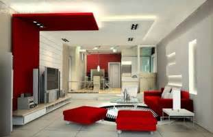 Room Interior Ideas Houzz Living Room Decor Interesting Interior Design Ideas