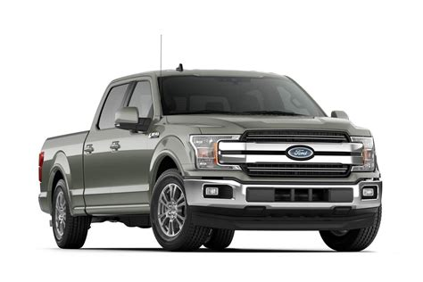 ford lariat 2020 2020 ford 174 f 150 lariat truck model highlights ford