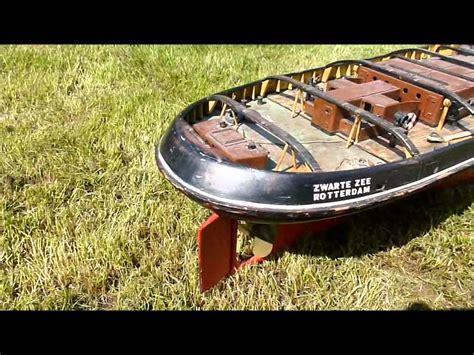schip zwarte zee de zwarte zee youtube