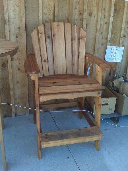 tall adirondack chair plans adirondack chair plans