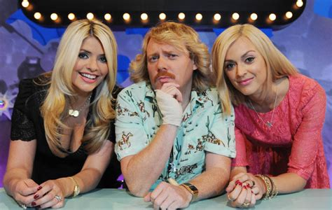 celebrity juice be in the audience 301 moved permanently