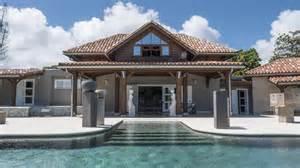 achat villa bourg 97170 guadeloupe basse