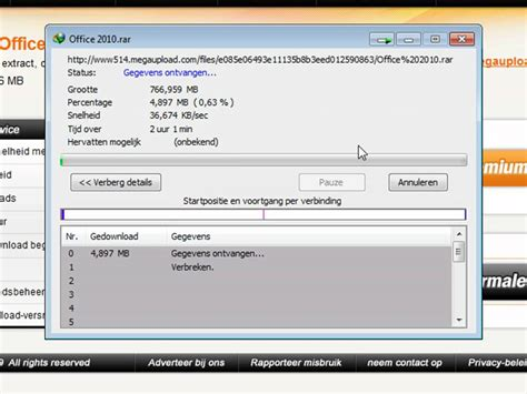 youtube tutorial office 2010 tutorial microsoft office 2010 for free youtube