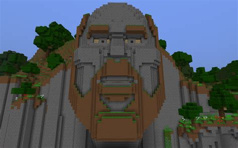 block temple of notch mine the temple of notch remake maps mapping and modding java edition minecraft forum