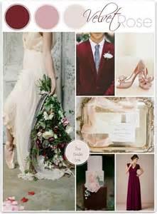 30 hottest december wedding colors 2016 modern wedding