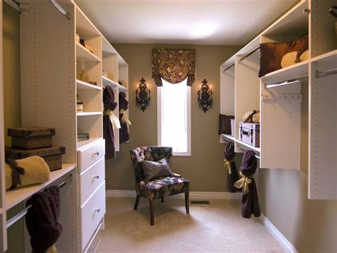 turning a small bedroom into a walk in closet turningsmall room intobig closet net and turning a small