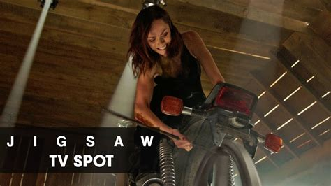 film jigsaw 2017 indonesia jigsaw 2017 movie official tv spot number 1 movie
