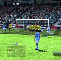 game sepak bola android mod 7 game sepak bola untuk android gratis 2014 spektakuler