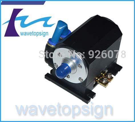 100w laser diode compare prices on 100w laser diode shopping buy low price 100w laser diode at factory