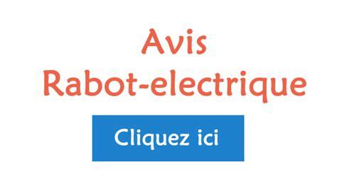 Utiliser Un Rabot électrique by Utiliser Un Rabot Utiliser Un Rabot With Utiliser Un