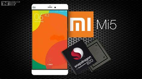 Hp Xiaomi 5 In ulasan spesifikasi beserta harga hp xiaomi mi 5 plus