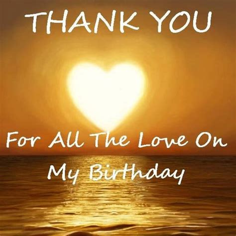 thank you for the birthday wishes images 50 best birthday wishes for friend with images 2019