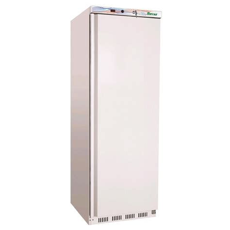 armadio frigorifero armadio frigorifero in lamiera verniciata e abs statico