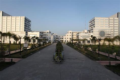 Axis College Kanpur Mba Fees by Axis Colleges Kanpur Images Photos Gallery