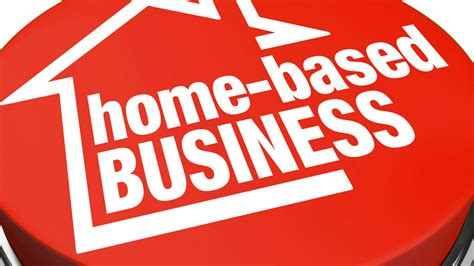 home based business articles and information franchise india