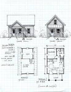 affordable lakefront house plans eurekahouse co small house floor plans dream house plans lake house plans