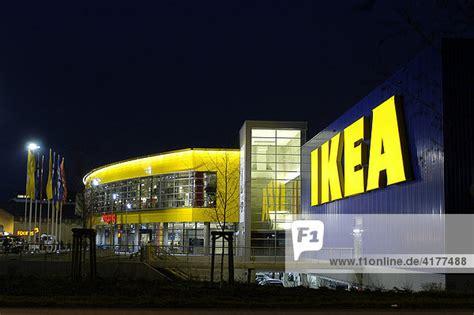 Einrichtungshaus Berlin by M 246 Bel Und Einrichtungshaus Ikea Berlin Tempelhof