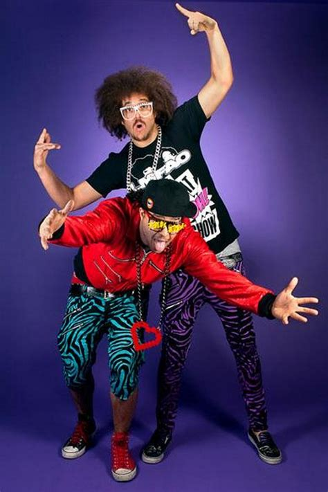 themes for android band lmfao band download iphone ipod touch android wallpapers