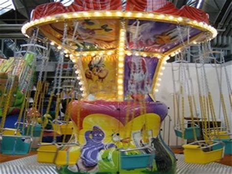 chair swing ride amusement park swing ride for sale quality park rides at