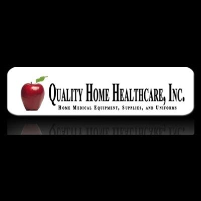 quality home healthcare inc in wetumpka al 36092