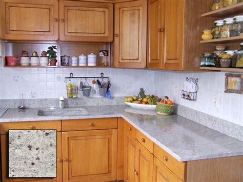 plan de travail cuisine en c駻amique meuble pour cuisine agrandir porte maniable pour ce