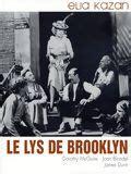le lys de brooklyn 2264068167 le lys de brooklyn film 1945 allocin 233