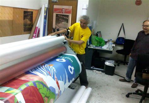 vinyl printing kolkata vinyl sticker printing services custom sticker