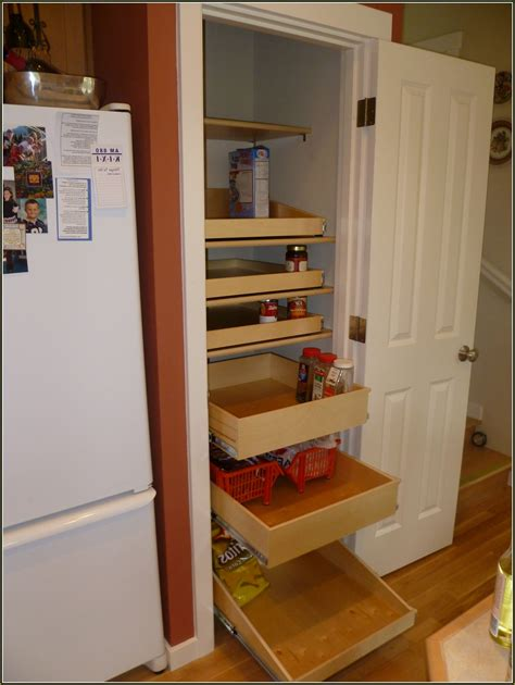 pull out shelves ikea home design