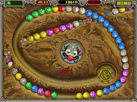 zuma game tips successful play forum fanatics