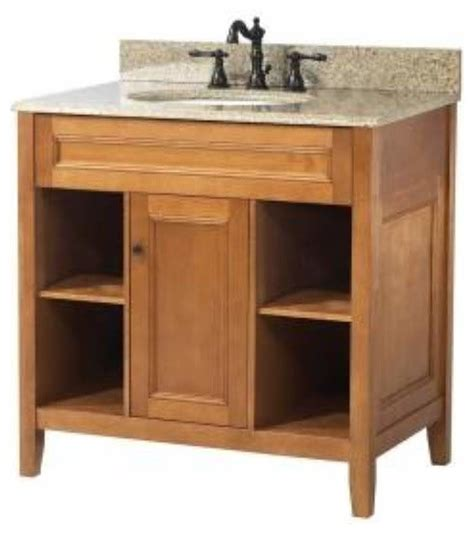 bathroom vanity maple 30 x 21 cream maple bathroom vanity cabinet ebay sunny wood sl4821d glazed white