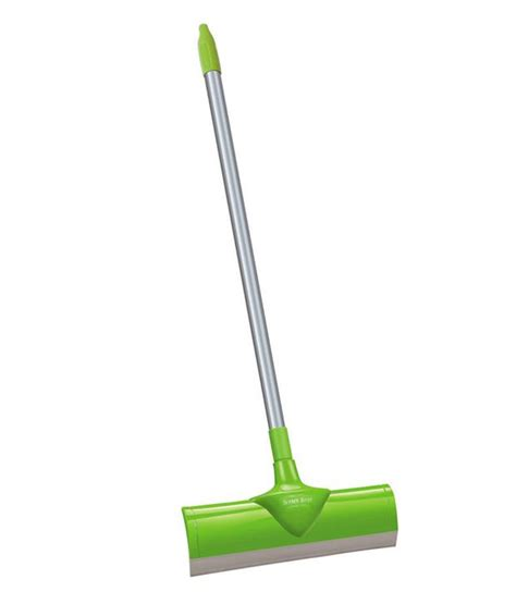 bathroom squeegee scotch brite floor squeegee price