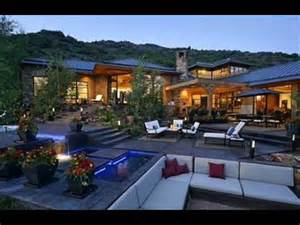 5 Bedroom Ranch House Plans luxury lifestyle youtube
